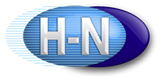 HAS-NIHON Logo